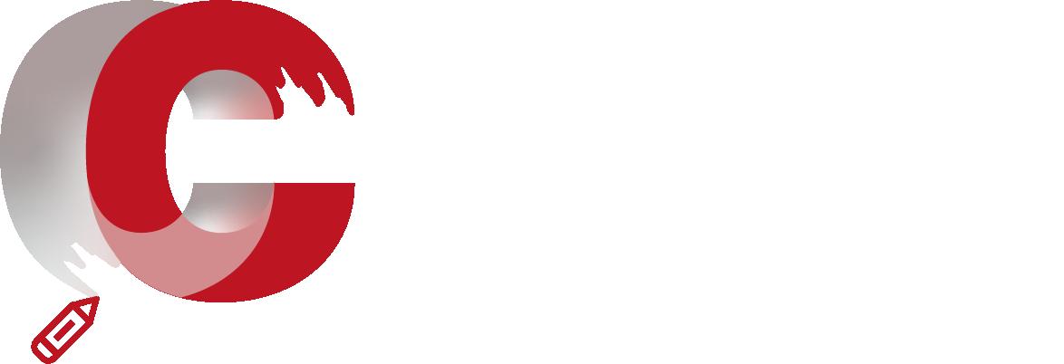 crowdCuratio
